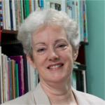 Carolyn Lawson