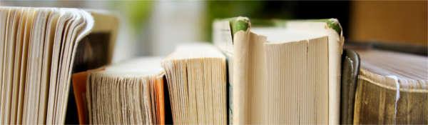 bookswachsunsplashcrop