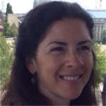 Picture of Marisol Cavieres