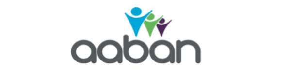 Aaben Project Logo