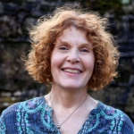 Image of Dr Ellie Carr, Catalyse Sheffield Psychotherapy Practice therapist